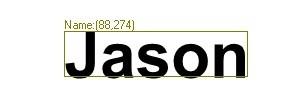 a-pdf automail add_name_macro