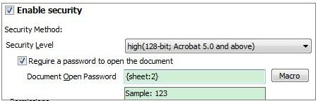a-pdf automail match_csv_passwords