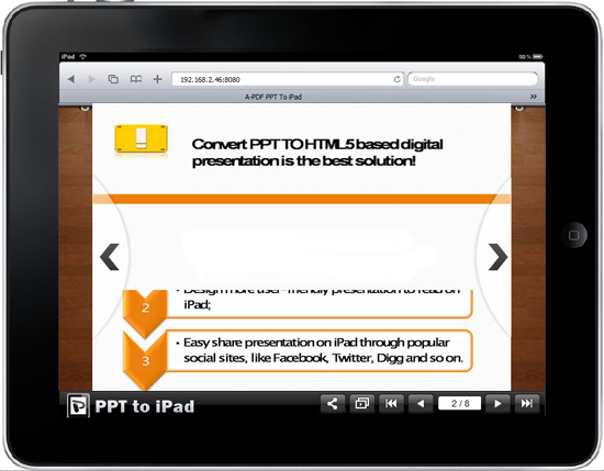 ppt animation fade in