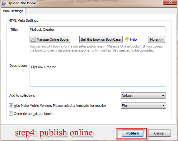 How to make download button work well a pdf before you attach the online address of pdf you should upload the pdf file online in advanced after that you need paste the online pdf url on download freerunsca Images