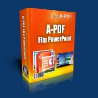 Convertire PPT in Presentazione Sfogliabile Online