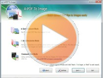 a-pdf-to-image-video-tutorial-image